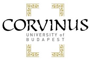 Corvinus Universität Budapest