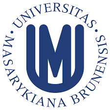 Masaryk Universität Brno
